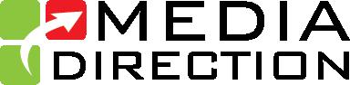 Media Direction